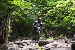 Photo of Brandon GOEBEL at Mountain Creek, NJ