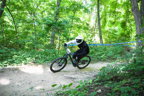 Photo of Michael CARLSON at Mountain Creek, NJ