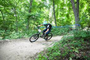Photo of Nole AURENTZ at Mountain Creek, NJ