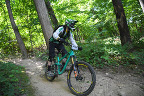 Photo of Harold GIBBONS at Mountain Creek