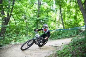 Photo of Ryan LAUBACH at Mountain Creek, NJ