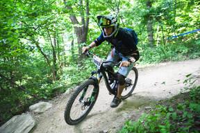 Photo of Matt MIKUSKA at Mountain Creek