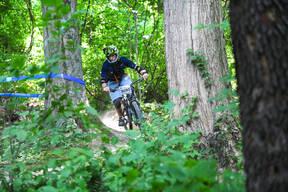 Photo of Matthew MIKUSKA at Mountain Creek