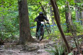 Photo of Harry LANGDON at Mountain Creek