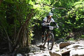Photo of Alex MUSUMECI at Mountain Creek