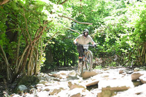 Photo of Joseph GREGA at Mountain Creek