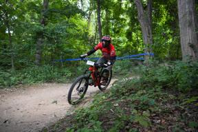 Photo of Dan CARLSON at Mountain Creek, NJ