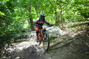 Photo of Jay PRUDENTE at Mountain Creek, NJ