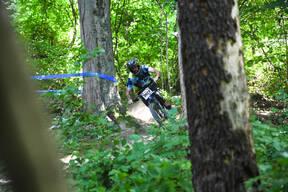 Photo of Richard SOFFAR at Mountain Creek