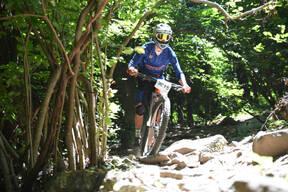 Photo of Sean HENERY at Mountain Creek