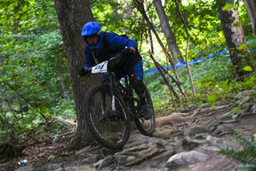 Photo of Damien TALESE at Mountain Creek