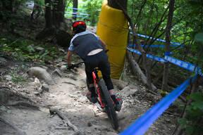 Photo of Gregory BUCZACKI at Mountain Creek