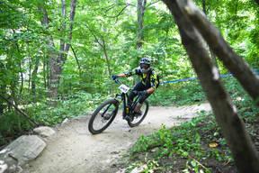 Photo of Craig DAVES at Mountain Creek