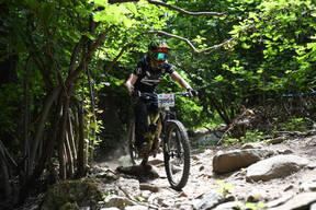 Photo of Ryan LAUFENBERG at Mountain Creek, NJ