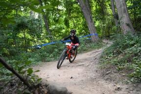 Photo of Antonia OGBORN at Mountain Creek, NJ