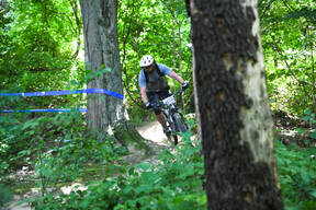 Photo of Jared STROWBRIDGE at Mountain Creek, NJ