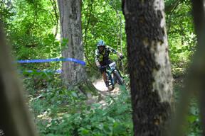 Photo of David DROSS at Mountain Creek
