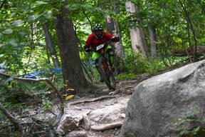 Photo of John MILLER (55+) at Mountain Creek, NJ