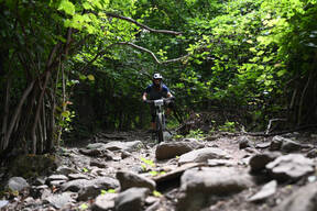 Photo of Dan OPPENHEIM at Mountain Creek