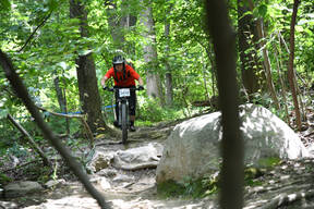Photo of Will MYERS at Mountain Creek