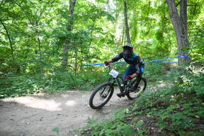 Photo of Aaron ROSSI at Mountain Creek, NJ