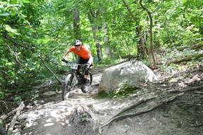 Photo of Alex MYERS at Mountain Creek