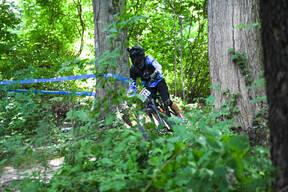 Photo of Mason DROZAL at Mountain Creek
