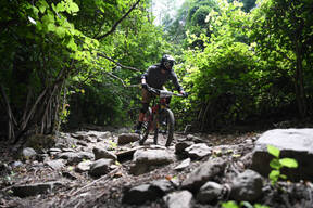 Photo of Ryan DZOJKO at Mountain Creek