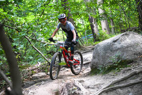 Photo of Gregory BUCZACKI at Mountain Creek, NJ