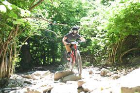 Photo of Eden NETELKOS at Mountain Creek