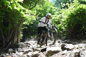 Photo of Alex MUSUMECI at Mountain Creek, NJ