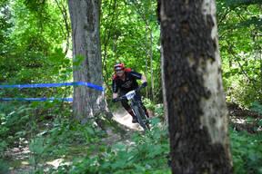 Photo of Mike KULP at Mountain Creek, NJ