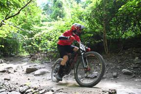 Photo of Adam KEROUAC at Mountain Creek