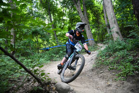 Photo of George SLOAN at Mountain Creek
