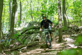 Photo of Matt MIKUSKA at Mountain Creek, NJ