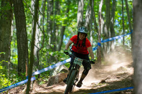 Photo of Will MYERS at Mountain Creek, NJ
