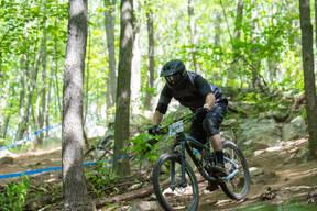 Photo of Kevin CORRIGAN at Mountain Creek