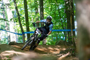 Photo of Steven FERRARESE at Mountain Creek