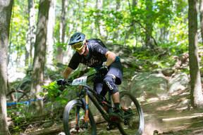 Photo of Zach ROMAN at Mountain Creek, NJ