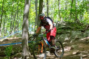 Photo of Nick BRESCIA at Mountain Creek