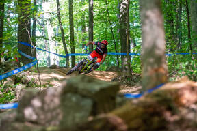 Photo of Nick LANDO at Mountain Creek