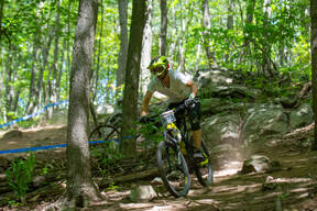 Photo of Jens SOGAARD at Mountain Creek