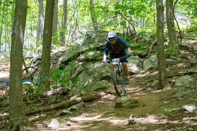 Photo of Noah BUNGER-SPIECHA at Mountain Creek