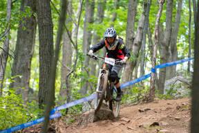 Photo of Matthew VAIL at Mountain Creek, NJ