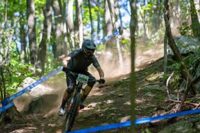 Photo of Chris MILLER at Mountain Creek