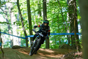 Photo of Janel DEMETER at Mountain Creek, NJ