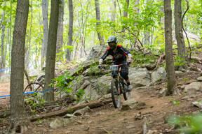 Photo of Edward MISIEWICZ at Mountain Creek, NJ