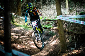 Photo of Evie HIDDERLEY at Hopton