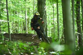 Photo of Evan TIGHE at Plattekill
