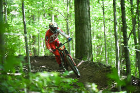Photo of Ernie REALE at Plattekill